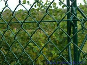 Different kinds of Security Fencing In Zhengyang.